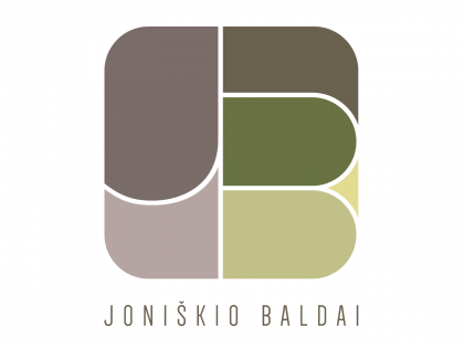 Joniškio baldai | nonstandard furniture