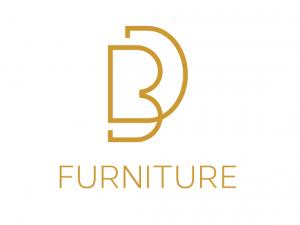 Baldų dirbtuvės | Manufactures furniture