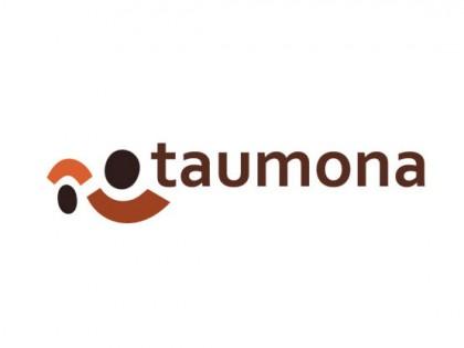 Taumona | interior doors
