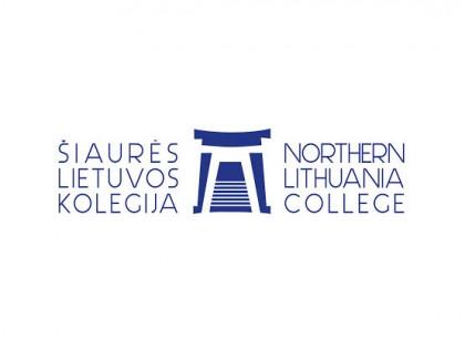 Šiaurės Lietuvos kolegija
