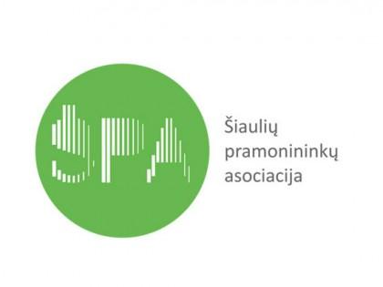 Šiaulių pramonininkų asociacija