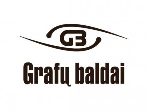 Grafų baldai | upholstered furniture