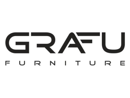 Grafų baldai | upholstered furniture