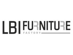 Gerų baldų fabrikas | bedroom furniture