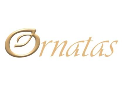 Ornatas |natural wood furniture
